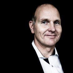 Carsten Grue - Acoplastic